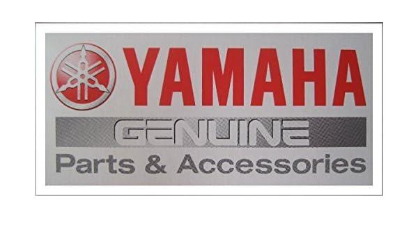 Yamaha Bolt Models Star Yamaha Accessories Tall Handlebars 14-newer 1TD-F61B0-V0-00