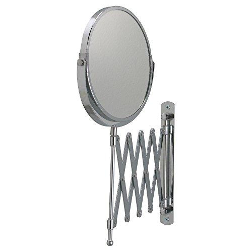RoomClip商品情報 - IKEA(イケア) FR?CK 00181982 ミラー, ステンレススチール