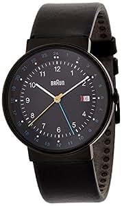 [ブラウン] 腕時計 BN0142BKBKG 正規輸入品