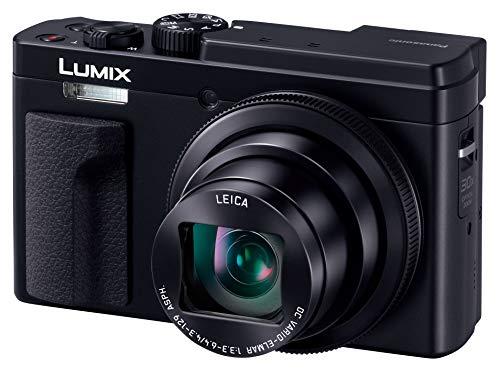 Panasonic LUMIX B07QFV6D18 1枚目