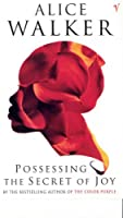 Possessing Secret of Joy