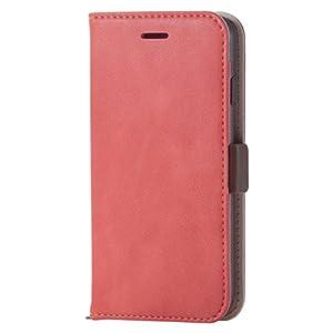 エレコム iPhone8 ケース カバー 手帳...の関連商品3