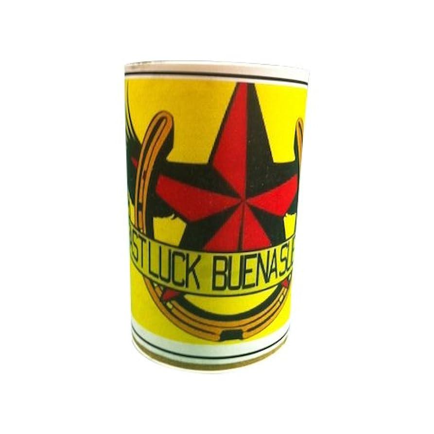 湿気の多い威するメアリアンジョーンズFast Luck Incense Powder