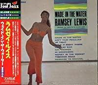 Wade in Water by Ramsey Lewis