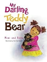 My Darling Teddy Bear
