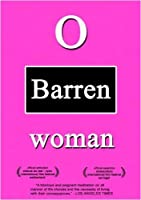 Sing O Barren Woman (Institutional Use)【DVD】 [並行輸入品]