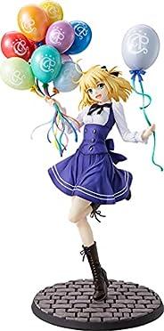 KDcolle Fate/Grand Order セイバー/アルトリア・ペンドラゴン[リリィ] 英霊祭装Ver. 1/7スケール ABS&PVC製 塗装済み完成品フ