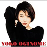 荻野目洋子 Best Selection