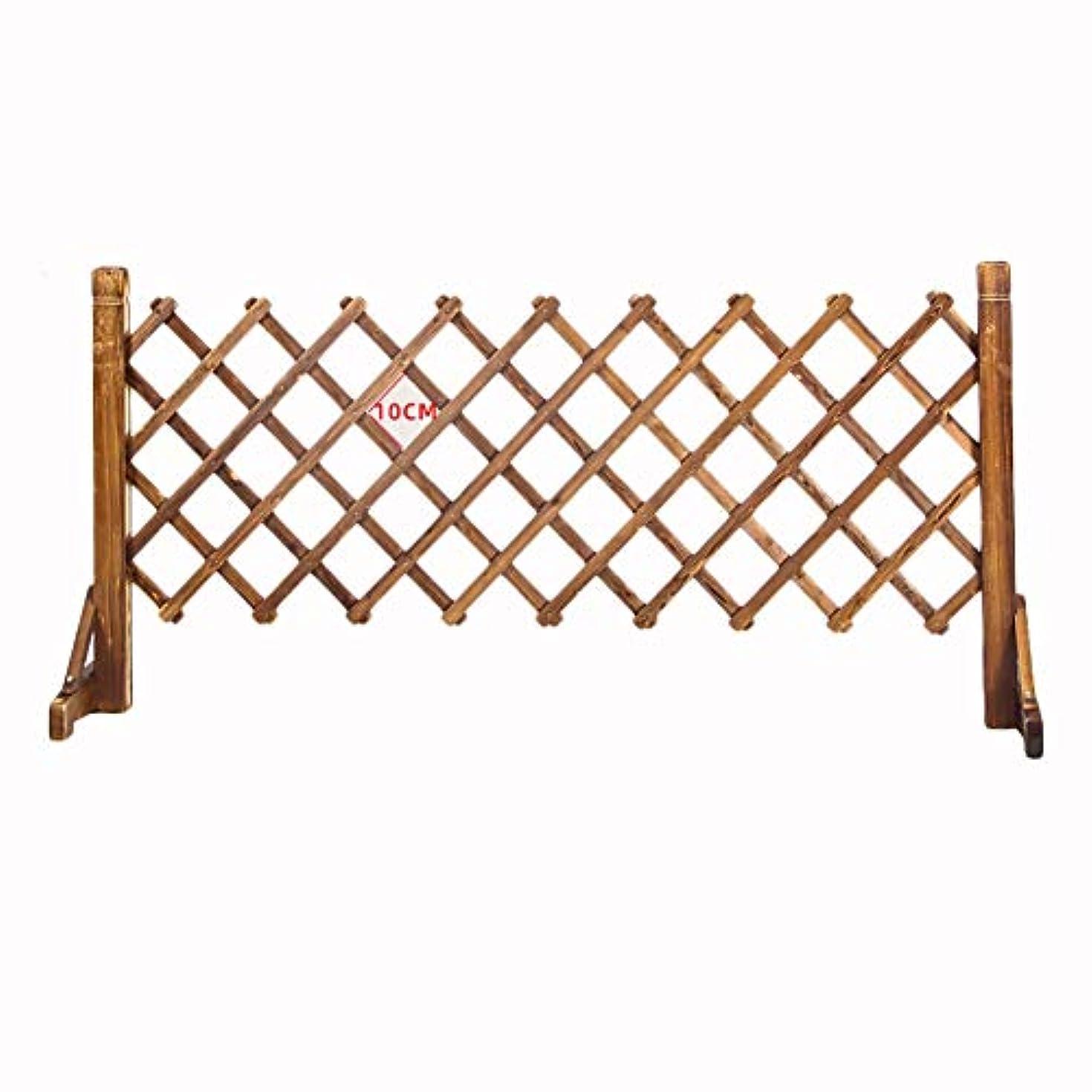 型タンパク質手順赤ちゃん ゲート ペットゲート木製のピケットフェンス、木製の犬折りたたみGateはパネルを拡大ガーデンパネル、折りたたみ可能な屋内屋外の無料立ち安全門ポータブル分離ペットセーフティバリアガード (Size : M)