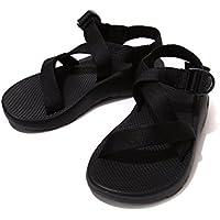 Chaco(チャコ) / [レディース]Z1 CLASSIC (サンダル 靴 ストラップサンダル 夏靴 スポーツサンダル スポサン)