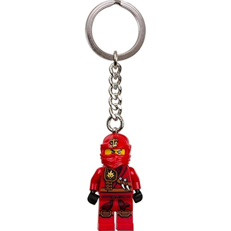 LEGO Ninjago: Kai キーホルダー