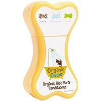 Organic Oscar オーガニックオスカー 犬用 アロエベラ コンディショナー 237ml