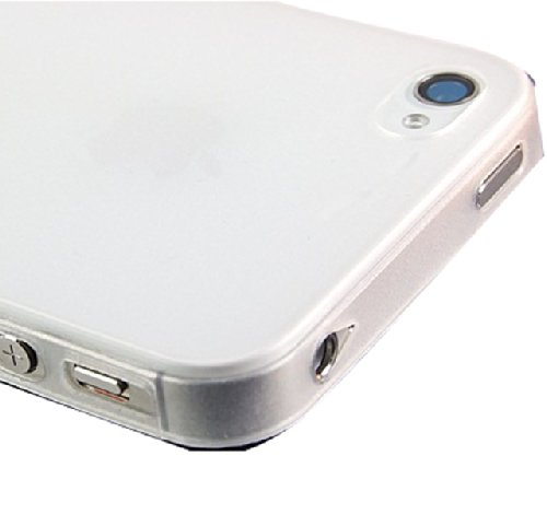 激薄 0.5mm iPhone5専用#x30b1;#x30fc;#x30b9; #x30af;#x30ea;#x30a2;   #x30a2;#x30a4;#x30d5;#x30a9;#x30f3;5s #x30a2;#x30a4;#x30d5;#x30a9;#x30f3;5 iphone#x30b1;#x30fc;#x30b9; #x30a2;#x30a4;#x30d5;#x30a9;#x30f3; iphone5c #x30ab;#x30d0;#x30fc; #x30c9;#x30b3;#x30e2; #x30d6;#x30e9;#x30f3;#x30c9; iphone#x30b1;#x30fc;#x30b9; #x30ad;#x30fc;#x30dc;#x30fc;#x30c9; #x30bd;#x30d5;#x30c8;#x30d0;#x30f3;#x30af; #x30a2;#x30a4;#x30d5;#x30a9;#x30f3;#x30b1;#x30fc;#x30b9; #x30a2;#x30a4;#x30db;#x30f3;5#x30ab;#x30d0;#x30fc; 5c 5s #x30a2;#x30a4;#x30db;#x30f3;5s#x30ab;#x30d0;#x30fc; #x304a;#x3059;#x3059;#x3081; 人気 au #x30b9;#x30de;#x30fc;#x30c8;#x30d5;#x30a9;#x30f3; #x30c9;#x30b3;#x30e2;#x30a2;#x30a4;#x30d5;#x30a9;#x30f3;5s #x30a2;#x30af;#x30bb;#x30b5;#x30ea;#x30fc; iphone#x30ab;#x30d0;#x30fc; #x30b9;#x30de;#x30fc;#x30c8;#x30d5;#x30a9;#x30f3;#x30b1;#x30fc;#x30b9; #x30c9;#x30b3;#x30e2;#x30a2;#x30a4;#x30d5;#x30a9;#x30f3;5 手帳型 #x30a2;#x30a4;#x30d5;#x30a9;#x30f3;#x30ab;#x30d0;#x30fc; 手帳型iphone#x30b1;#x30fc;#x30b9; 手帳型#x30b1;#x30fc;#x30b9; #x304b;#x308f;#x3044;#x3044; #x30a2;#x30a4;#x30db;#x30f3;5#x30b1;#x30fc;#x30b9; #x30a2;#x30a4;#x30db;#x30f3;5s#x30b1;#x30fc;#x30b9; iphone手帳型#x30b1;#x30fc;#x30b9;#x30d6;#x30e9;#x30f3;#x30c9; #x30a2;#x30a4;#x30db;#x30f3;5c#x30ab;#x30d0;#x30fc; iphone手帳型#x30b1;#x30fc;#x30b9; iphone#x30b1;#x30fc;#x30b9;#x30d6;#x30e9;#x30f3;#x30c9;人気