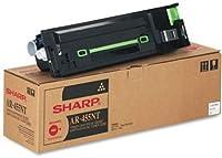 SHRAR455MT - Toner 35000 Yield by SHARP