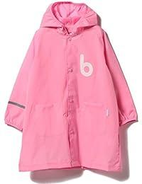 (コドモビームス) こども ビームス/雨の日 コート ランドセル 対応 キッズ ベビー ボーイズ ガールズ 90~130cm 55190157375