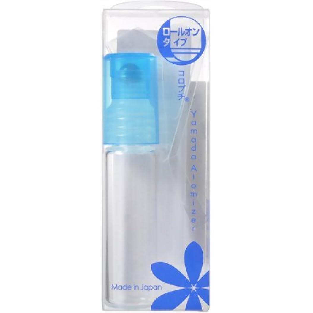シルエット更新する香り35076 パフュームローラー コロプチ BL