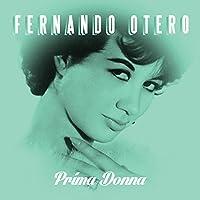 Prima Donna by Otero (2014-09-09)