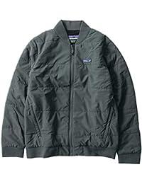 国内正規販売店 [パタゴニア] patagonia M's Zemer Bomber Jkt メンズ ゼメル ボマー ジャケット ?27870 メンズ