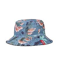 Newfashion サファリハット 帽子 つば広 レディース 通気 速乾 軽薄 折りたたみ アウトドア 釣り ハイキング 登山