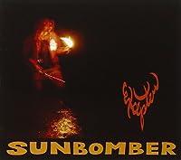 Sunbomber