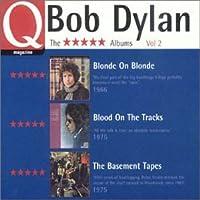 Q Five Star Albums Vol. 2