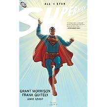 All Star Superman (English Edition)