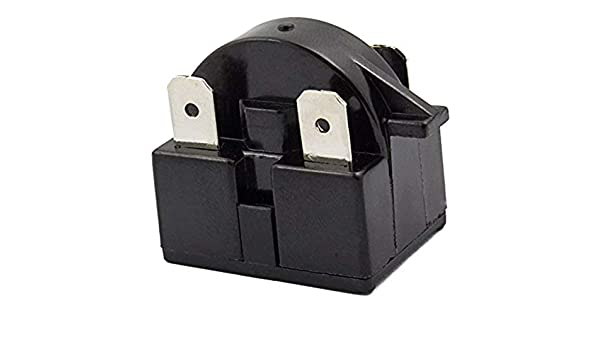 Kenmore 8191628 Vacuum Handle Release Button Genuine Original Equipment Manufacturer OEM Part