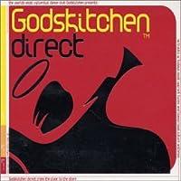 Godskitchen Direct