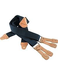 (カーハート) Carhartt メンズ サスペンダー Dungaree Suspender [並行輸入品]