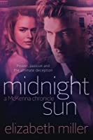 Midnight Sun (McKenna Chronicles)