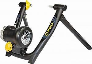 CycleOps(サイクルオプス) JETFLUID PRO VER2 ジェットフルードプロ ホームトレーナー