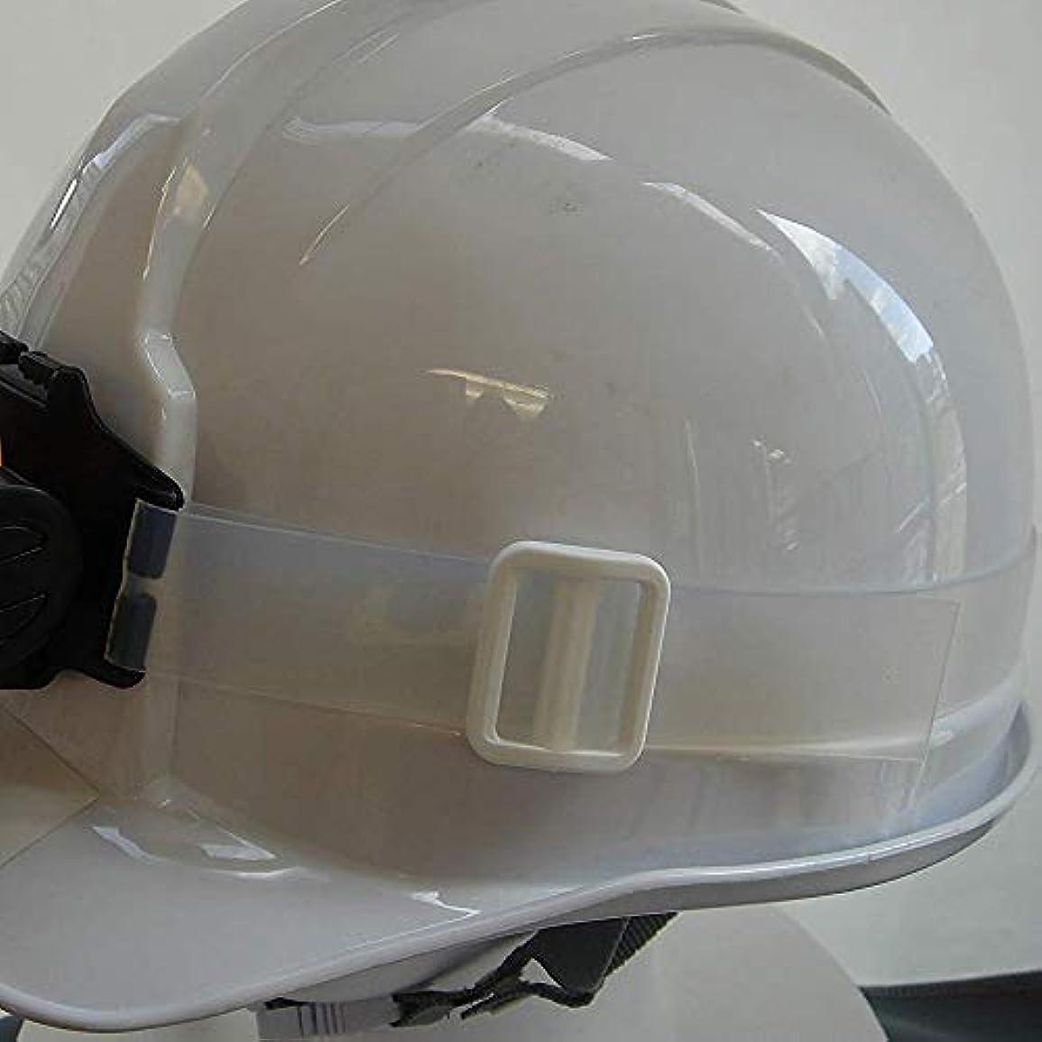 に賛成物質強度シリコンゴムバンドヘッドランプ用 ゴーグル用 耐久性が強い上に軽く高品質 幅20mm