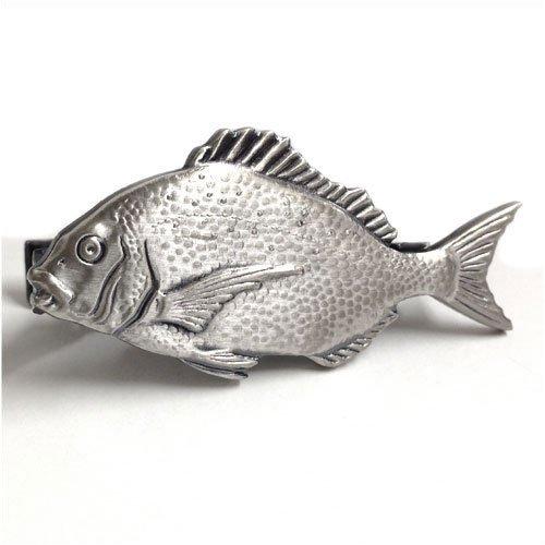 ISHOKUYA(衣飾屋) 釣り人シリーズ 真鯛 マダイ