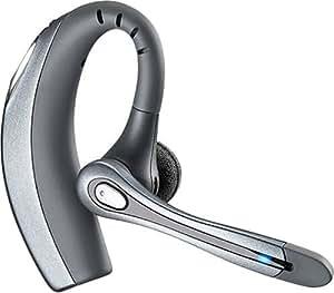 【国内正規品】 Plantronics Bluetooth対応 ワイヤレスヘッドセット(片耳タイプ)Voyager510 67890-16