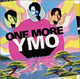 ONE MORE YMO