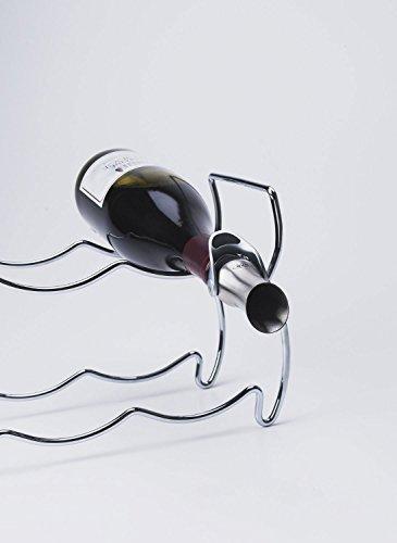 OXO『ワインストッパー&ポアラー』