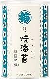 山本海苔店 食膳の友 銘々 ( 焼海苔 小缶 ) 九州有明海産 お歳暮