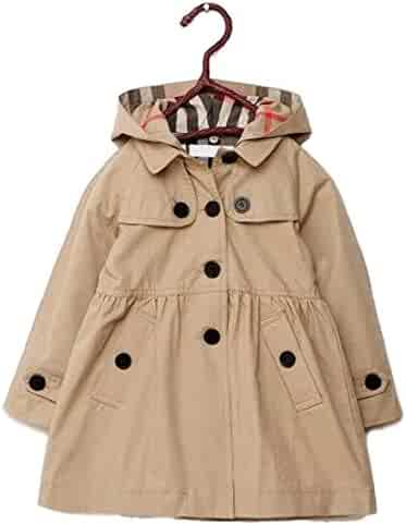 f697bf938 Shopping 1 Star   Up - Jackets   Coats - Girls - Clothing ...