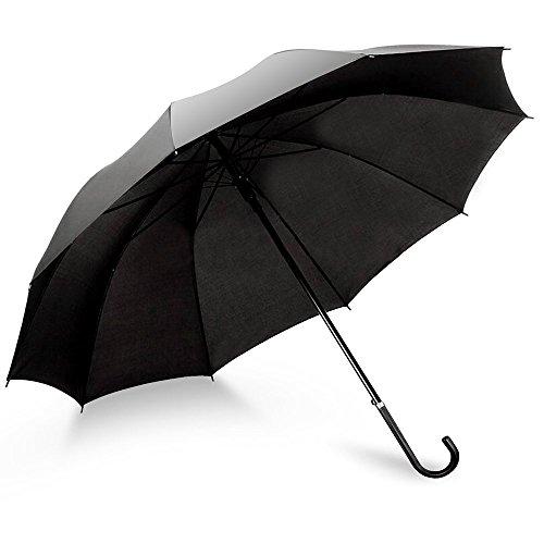 Agedate 長傘...