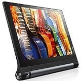Lenovo タブレット YOGA Tab 3 10 SIMフリー(Android 5.1/10.1型ワイド/Qualcomm MSM8909 クアッドコア)ZA0J0005JP