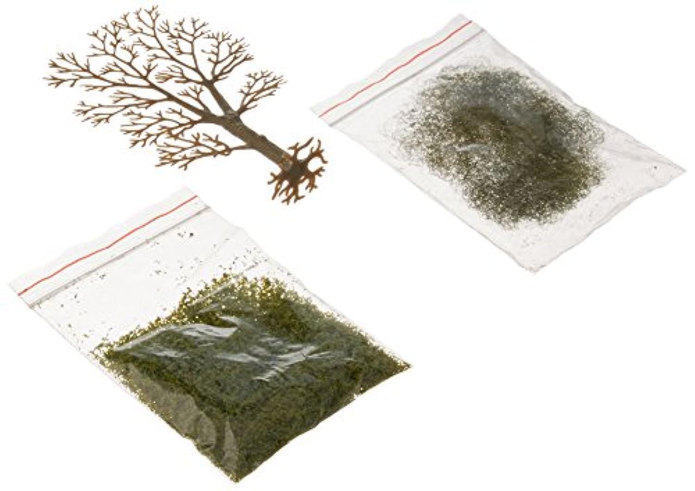 FALLER ファーラー 181101 その他 木/樹木