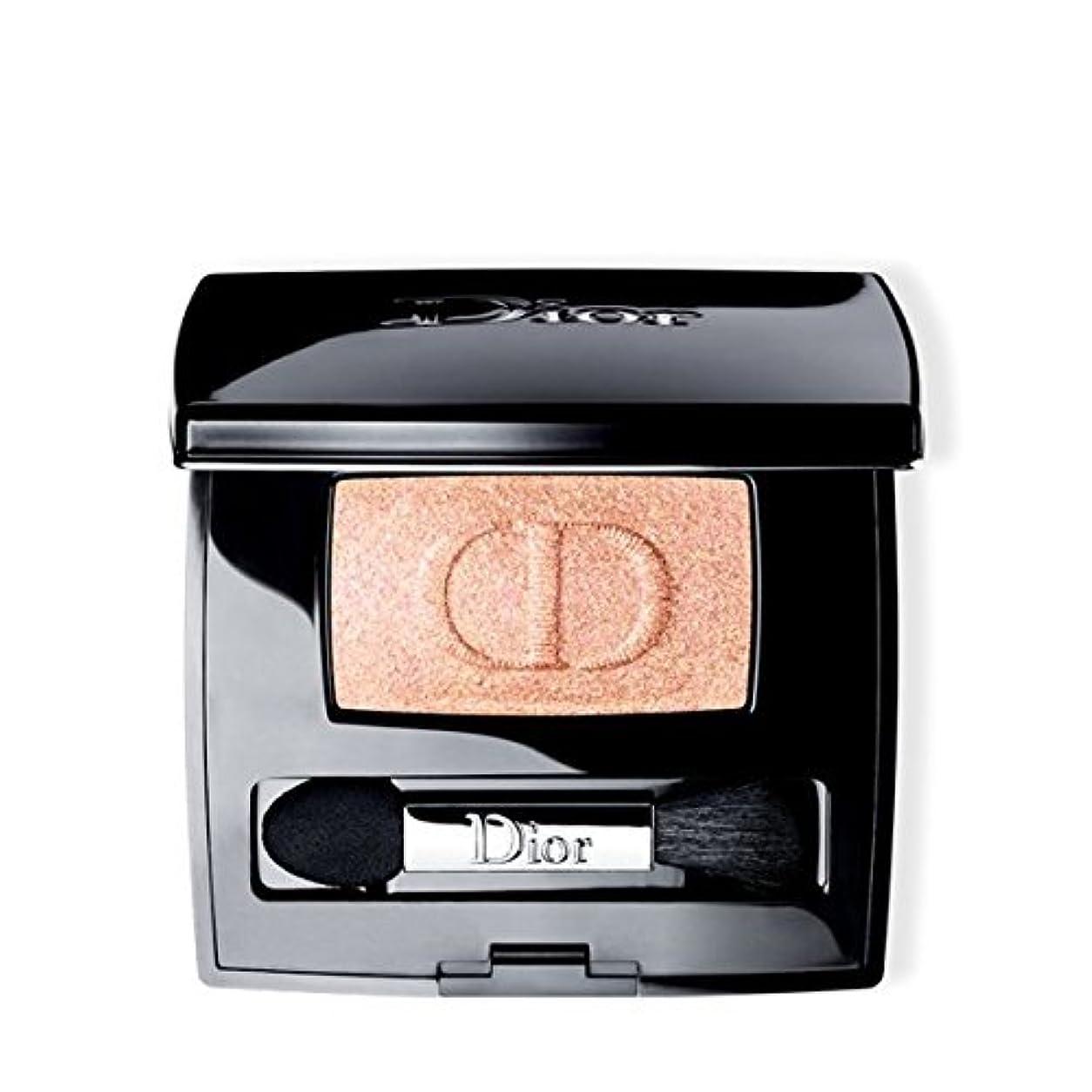 オフピッチ一致Dior(ディオール) ディオールショウ モノ #633:ミラージュ(限定色)