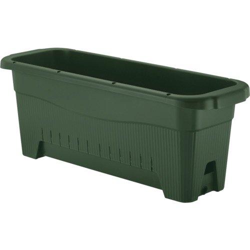 リッチェル 水ラク緑のカーテンプランター B00BG2BZKU 1枚目