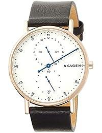 (スカーゲン) SKAGEN シグネチャー 腕時計 #SKW6390 並行輸入品