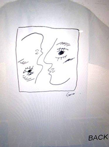 新品 リトグリ Little GleeMonster  芹奈さんデザイン Tシャツ/サイズM