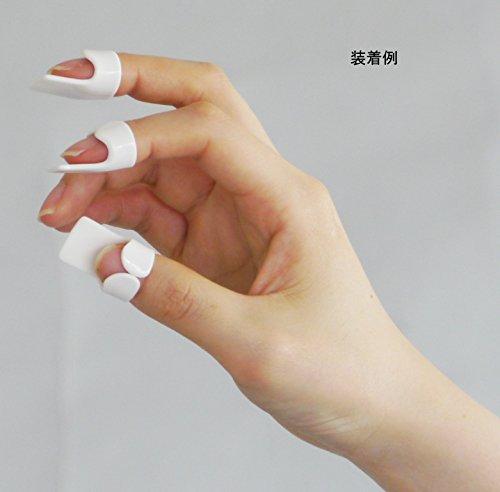 ゼンオン 文化箏 オリジナル爪 KO-13