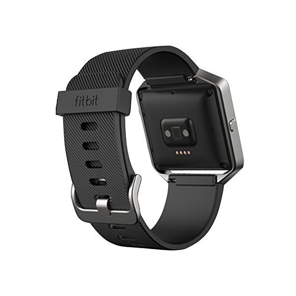 Fitbit フィットビット Blaze 専用...の紹介画像3