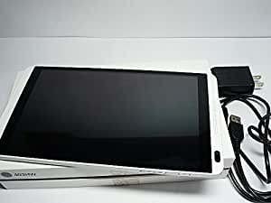 HUAWEI MediaPad M1 8.0 Ymobile LTE 403HW