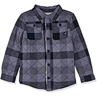 All About Eve Kids Houston Jacket