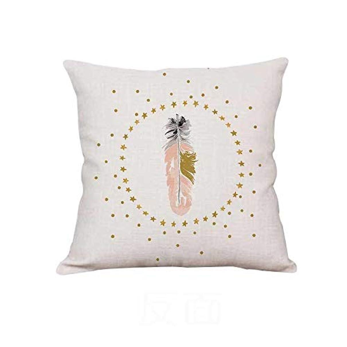 登録する収束するアークLIFE 新しいぬいぐるみピンクフラミンゴクッションガチョウの羽風船幾何北欧家の装飾ソファスロー枕用女の子ルーム装飾 クッション 椅子